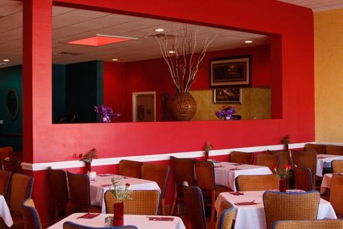 Rita S Date Guide For Guys Azteca Restaurant Cantina