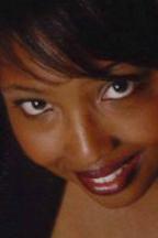 Stephanie D. McKenzie